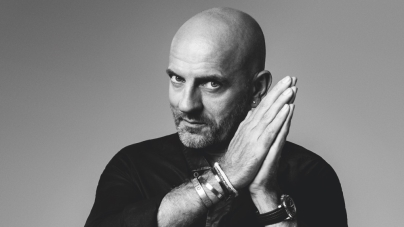 The Sound Of The 19th Season – Érkezik Sven Väth idei dupla mixalbuma!