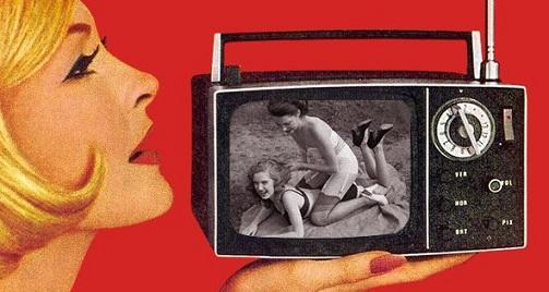 szexfilm