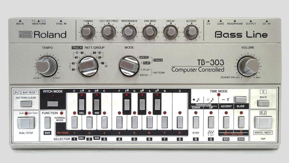 Roland_TB-303