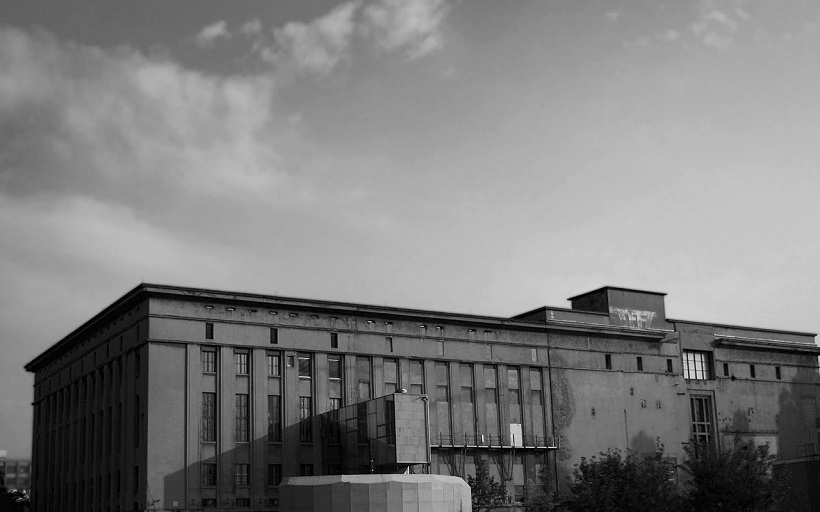 de-berghain-panorama-bar