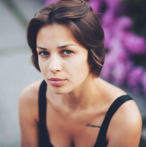 Interjú – Nastia