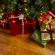 10 tökéletes ajándék karácsonyra
