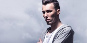 Halálos autóbalesetet okozott Lengyelország legnépszerűbb DJ-je