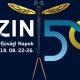 SZIN 50: Születésnapos koncertek a jubileumi SZIN-en