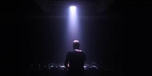 27 órás szilveszteri bulival nyit London legújabb klubja