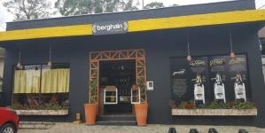 Brazíliában is nyílt egy Berghain