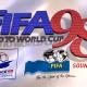 Az EA Sports és a FIFA pozitív hatása zenei ízlésünkre