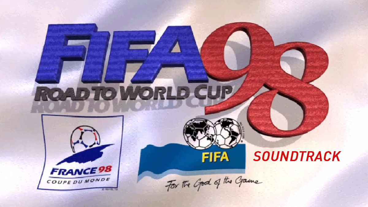 fifa-98-soundtrack