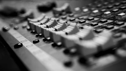 Milyen főbb jelenségek befolyásolták az elektronikus zenét 2017-ben?