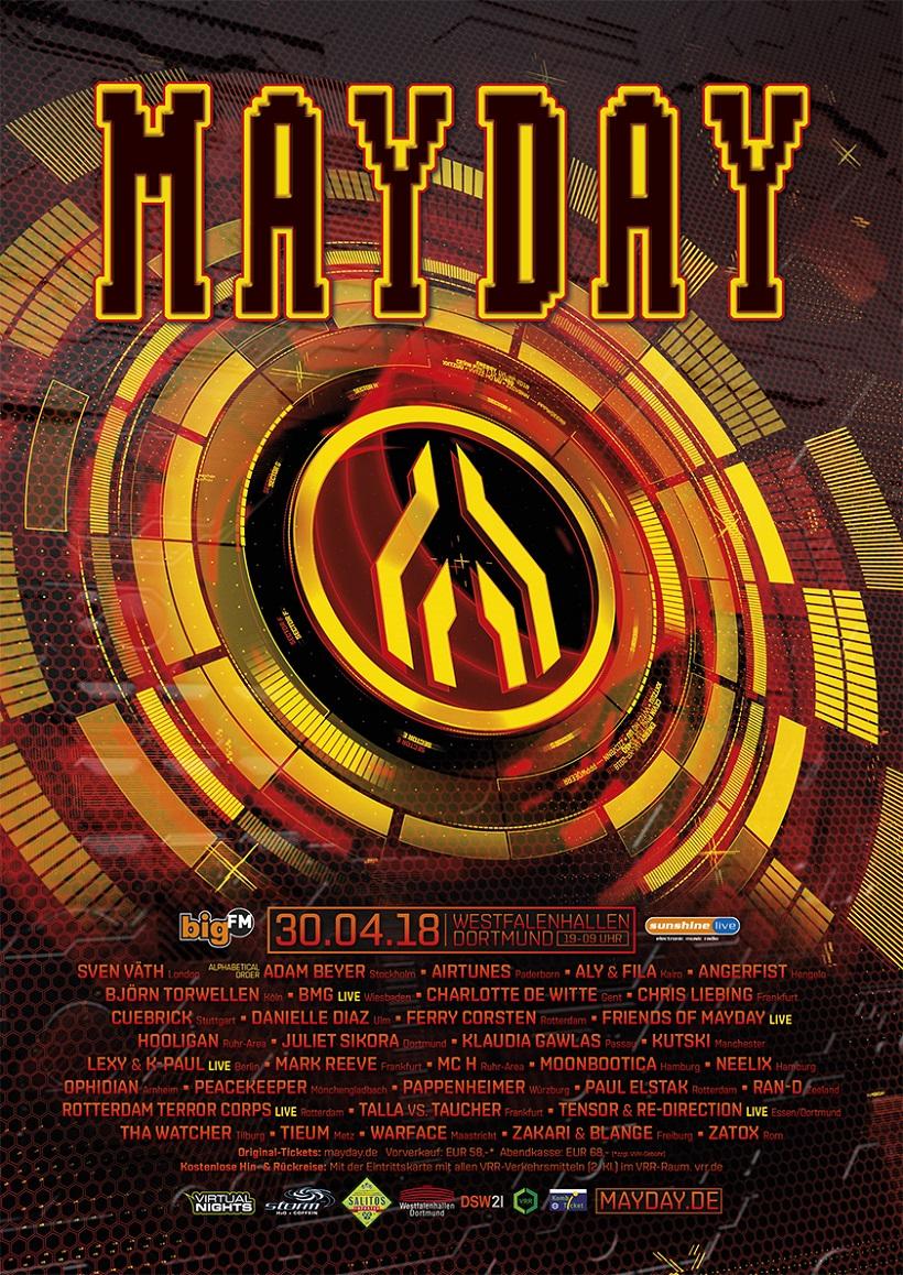 MD18_poster_v06.indd