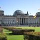 A berlini városvezetés egymillió euróval támogatja a helyi klubkultúrát