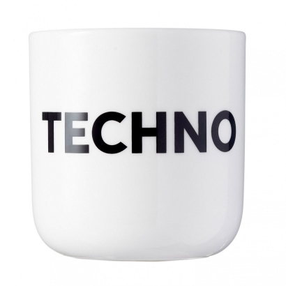 technobogre