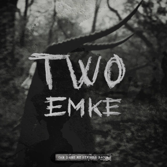 two emke