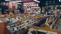 10+1 szerzői album 2017-ből, melyeket mindenképp hallanod kell