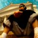 Darude – Sandstorm: Ismerd meg a legnagyobb dance sláger történetét!