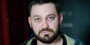 Fritz Kalkbrenner új albummal jelentkezik