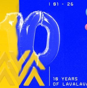 A 10 éves LavaLava pénteki buliján berlini utat nyerhetsz, teljes ellátással!