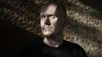 Radioslave padlóra küldte az egész techno-szcénát