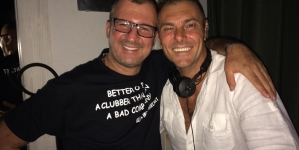 Interjú – Slam Jr. & Borbély Gyula