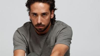 10 érdekesség – Cristian Varela