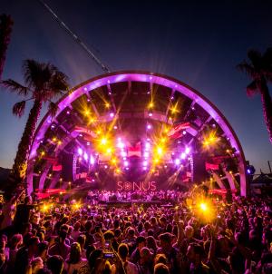 SONUS 2018 – Hivatalos az első 45 fellépő