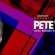 Pete Tong Budapesten lép fel!