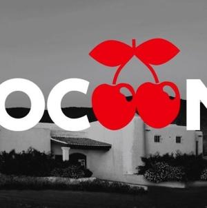 Cocoon Ibiza – Új helyszínen Sven Väth nyári klubestje