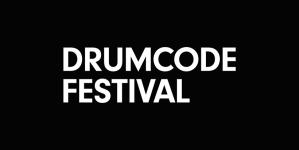 Kihirdették a Drumcode Festival fellépőit