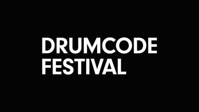 Kihirdették az idei Drumcode Festival fellépőit