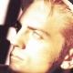 5 DJ, aki korábban kommersz zenét írt