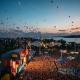 Itt vannak a 2019-es Balaton Sound első fellépői