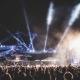 Melt! Festival 2018 – Táncolj óriási gépek között!