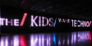 The Kids Want Techno! – Bemutatjuk a jelenlegi legaktívabb internetes közösséget