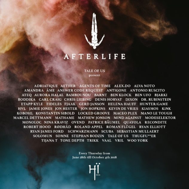 Tale-of-Us-Afterlife-Hi-Ibiza-2018-632x632