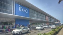 Ibiza bekeményít, egyes helyeken hajnali 3-kor lesz a záróra