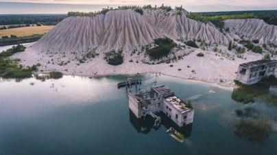 Ha egy idegen bolygón fesztiváloznál, akkor irány Észtország!