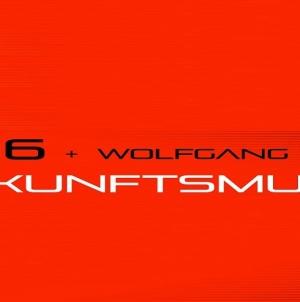 Az U96 és az ex-kraftwerkes közös zenét írt