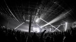 Hyperspace  –  Arena 02 avagy az underground színtér színe-java
