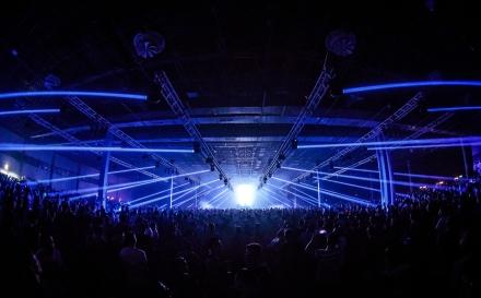 Beszámoló – Hyperspace 2018
