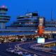 Klubkomplexummá alakítanák át Berlin-Tegel repterét