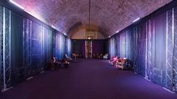 Hamarosan megnyílik London első 3D hangrendszerrel felszerelt klubja
