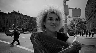Számos csodálatos női DJ-t láthattam, akik sikeresek voltak ebben a szakmában! – interjú: Cassy
