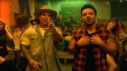 Megvertek egy DJ-t Ibizán, miután leadta a Despacito-t