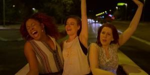 A Netflix legújabb filmje Ibiza éjszakai életéről szól