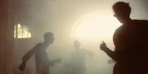 Self Groove Klub – You behind the partyface: Beszélgetés a partik világáról