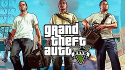Solomun és Dixon is felbukkan a GTA legújabb verziójában