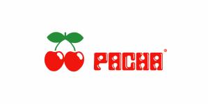 A magyar tenger partjára költözik a Pacha – Clubs on the beach a Balaton Sound-on