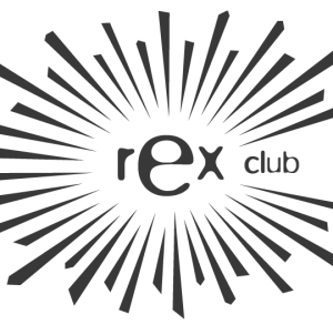 Clubs on the beach – A párizsi Rex Club rezidensei oktatnak a Balaton Soundon