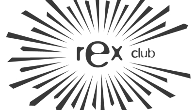 Clubs on the beach – A párizsi Rex Club rezidensei oktatnak a Balaton Soundon