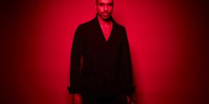 Chris Liebing új albummal jelentkezik